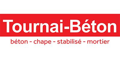 Tournai-Béton