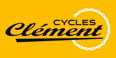 cycleclement