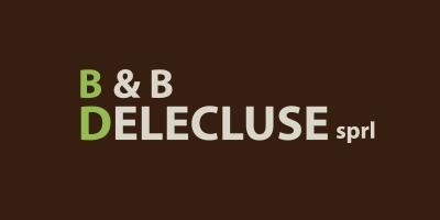 delecluse
