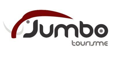 jumbotourisme