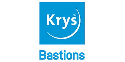 krys-bastions