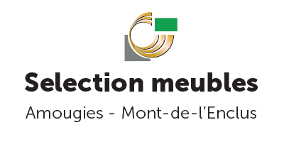 selectionmeubles