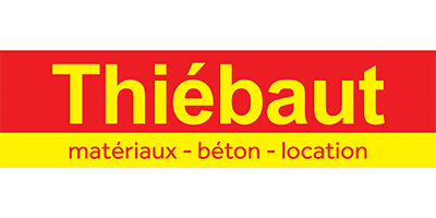 thiébaut