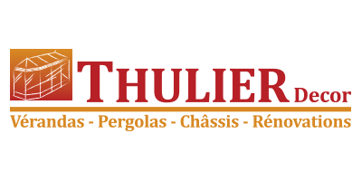 thulier