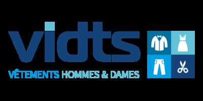 vidts-H-FR-web