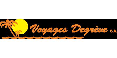 voyagedegreve
