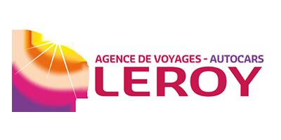 voyageleroy