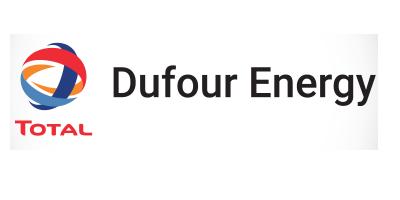 dufour-energy